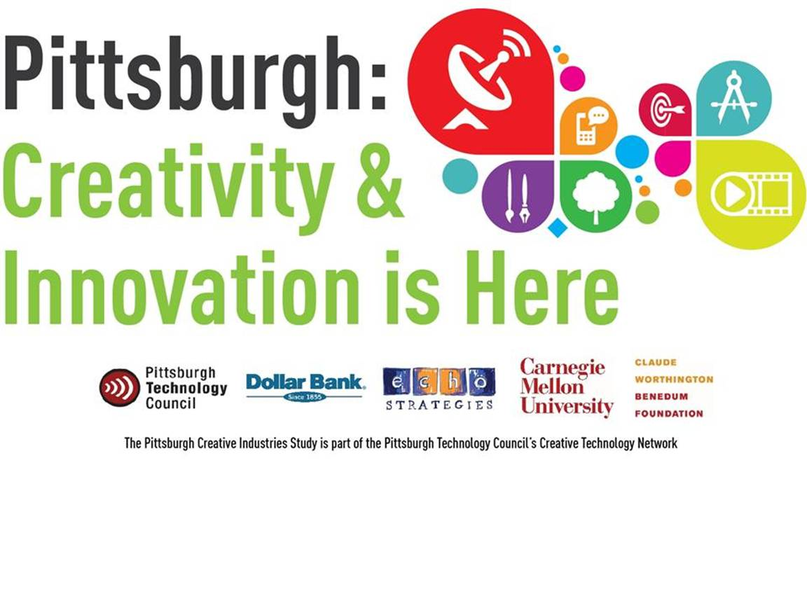 pittsburgh industry news technology